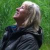 Christine Ferris, MNCH (Reg.)