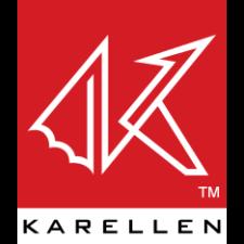 Avatar for karellen from gravatar.com