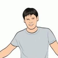Avatar of Koen Kuipers