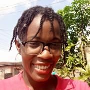 Photo of Nkeiruka Kalu