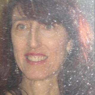 Laura Grevel