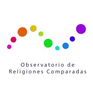 Observatorio Religiones Comparadas