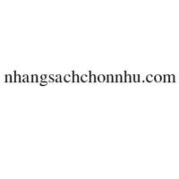 nhangsachchonnhucom