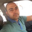 بابک مهری
