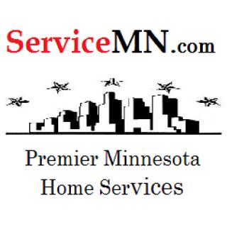 Service Minnesota