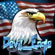 Devil_Eagle-027