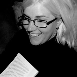 Diana Tyner (M.Sc.)