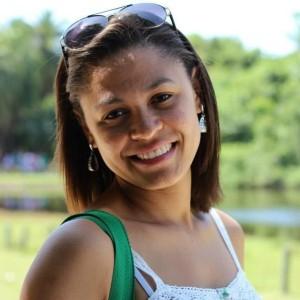 Doula Fabiola Coutinho (RJ)
