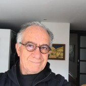 Hugo Sabogal