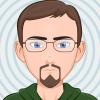 Teibidh's avatar