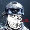 Szymkiee's avatar