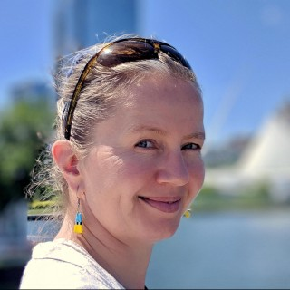 Anka Hoerster