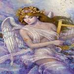 Lady Persephone