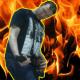 Profile picture of alexnolan