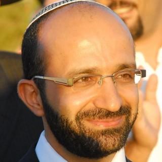 Amiram Korach