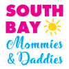 South Bay Mommies & Daddies Admin