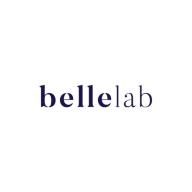 bellelab