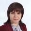 Ольга Арлашкина
