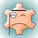 express design group alpha sigma tau ast script bucket hat khaki