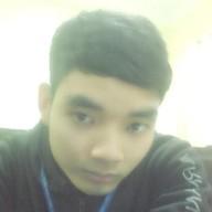 NguyenDuy99