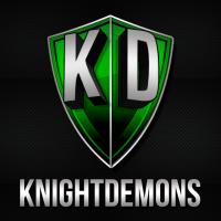KnightDemons