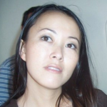 Jude Chao