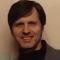 Pavel Tenora
