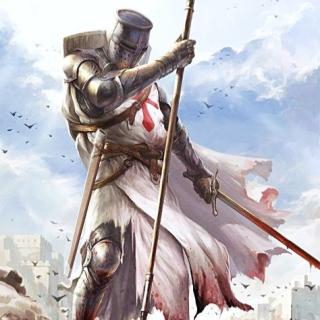 Gunfighter18