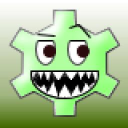 avatar de salva