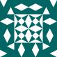 gravatar for rampawde93