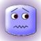 http://forums.thecustomsabershop.com/member.php?u=62841-DeweyReimann8