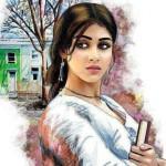 Samar Dyaa's profile picture