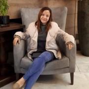 Kristine Anne Florencio-Manjares