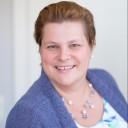 Katleen Van Landschoot
