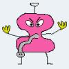 Avatar von Honigbear