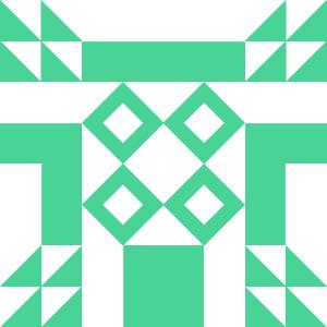 Fyr32 - avatar