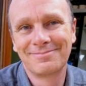 Aaron Gaul