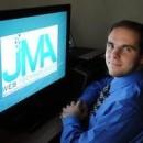 jmawebtech