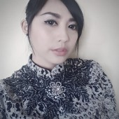 Emma Kuslita