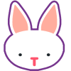 A Cute Game Bug `~enlighten me *hops - last post by Vertumnus