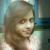sonam gaur