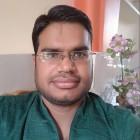 avatar for Rajkumar Mali