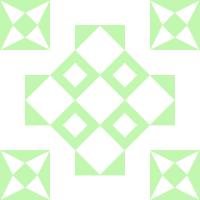 gravatar for c.martinezruiz