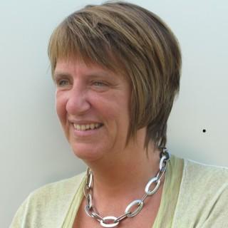 Ann Van der Auweraert