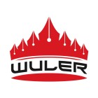 View wuler's Profile