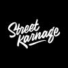 Streetkarnage