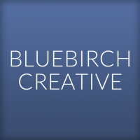 BluebirchCreative