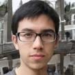 Andrew Chu