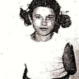 avatar for Nicole Guiraud