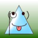 Avatar de alfaltda.com